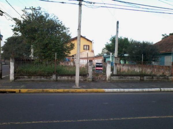 Terreno - Terreno, Niterói, Canoas (61193) - Foto 2