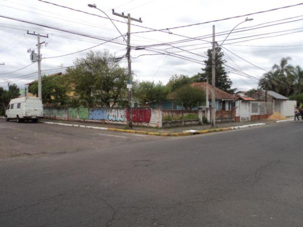 Terreno - Terreno, Niterói, Canoas (61193) - Foto 3