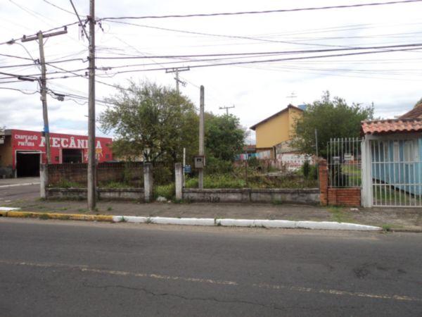 Terreno - Terreno, Niterói, Canoas (61193) - Foto 4