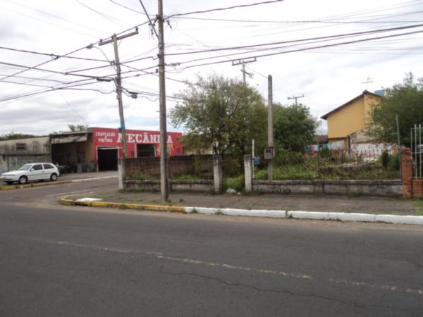 Terreno - Terreno, Niterói, Canoas (61193) - Foto 5