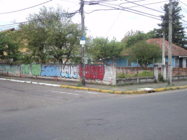 Terreno - Terreno, Niterói, Canoas (61193) - Foto 6