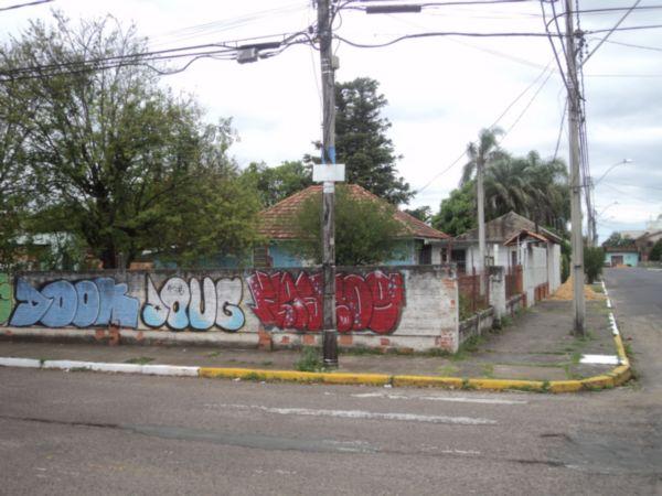 Terreno - Terreno, Niterói, Canoas (61193) - Foto 7
