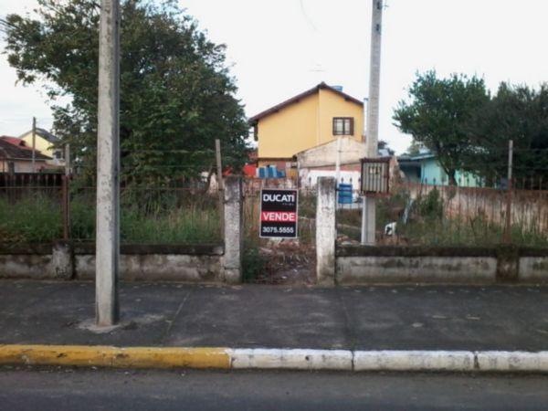 Terreno - Terreno, Niterói, Canoas (61193) - Foto 9