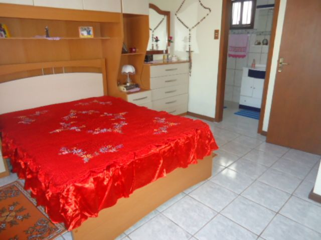 Casa - Casa 3 Dorm, Jardim Itu Sabará, Porto Alegre (61195) - Foto 11