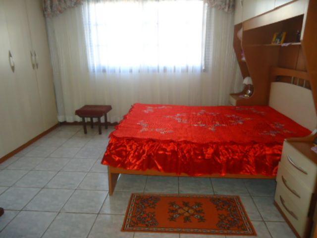 Casa - Casa 3 Dorm, Jardim Itu Sabará, Porto Alegre (61195) - Foto 12