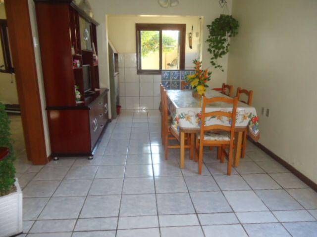 Casa - Casa 3 Dorm, Jardim Itu Sabará, Porto Alegre (61195) - Foto 19