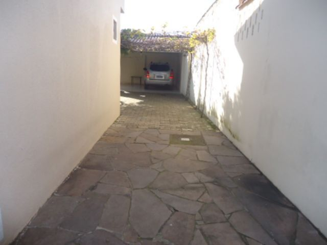 Casa - Casa 3 Dorm, Jardim Itu Sabará, Porto Alegre (61195) - Foto 20