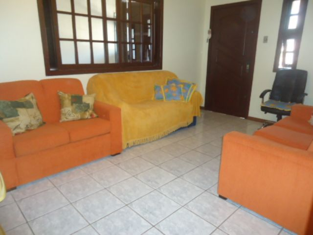 Casa - Casa 3 Dorm, Jardim Itu Sabará, Porto Alegre (61195) - Foto 4