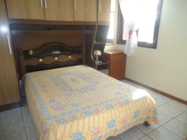 Casa - Casa 3 Dorm, Jardim Itu Sabará, Porto Alegre (61195) - Foto 7