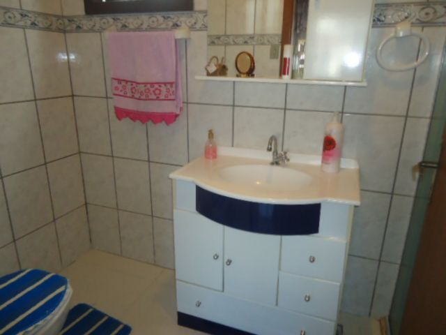 Casa - Casa 3 Dorm, Jardim Itu Sabará, Porto Alegre (61195) - Foto 6