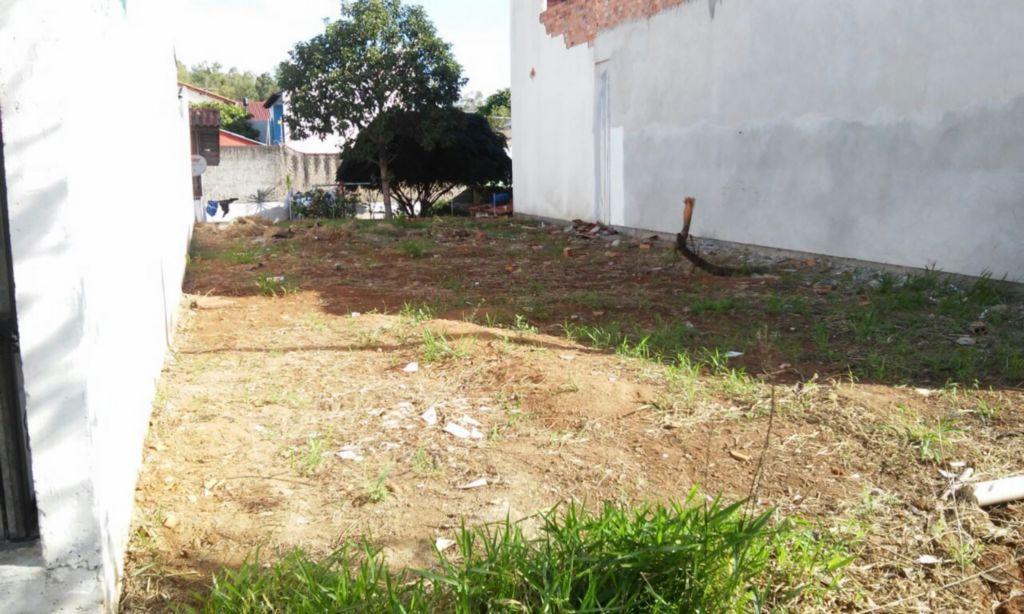 Morada das Acácias - Terreno, Morada das Acacias, Canoas (61199) - Foto 2