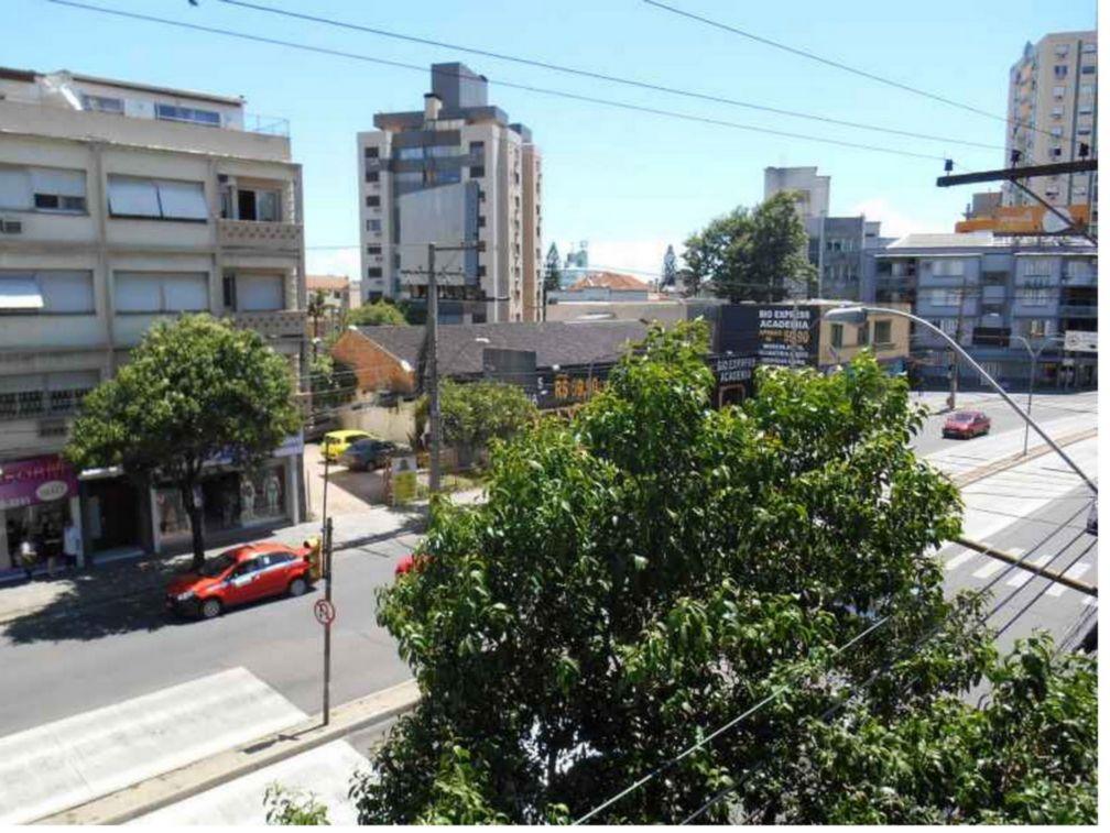 Edifício Cannes - Apto 3 Dorm, Rio Branco, Porto Alegre (61200) - Foto 5