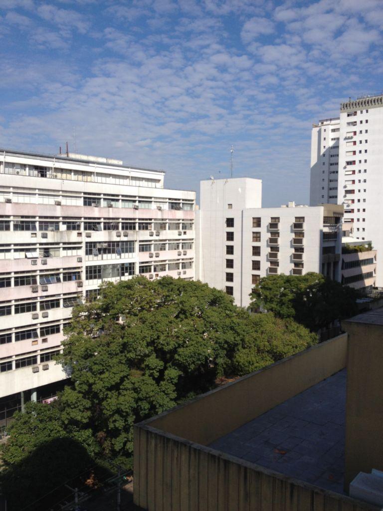 Edificio Oiapoc-chuí - Apto 3 Dorm, Independência, Porto Alegre - Foto 19
