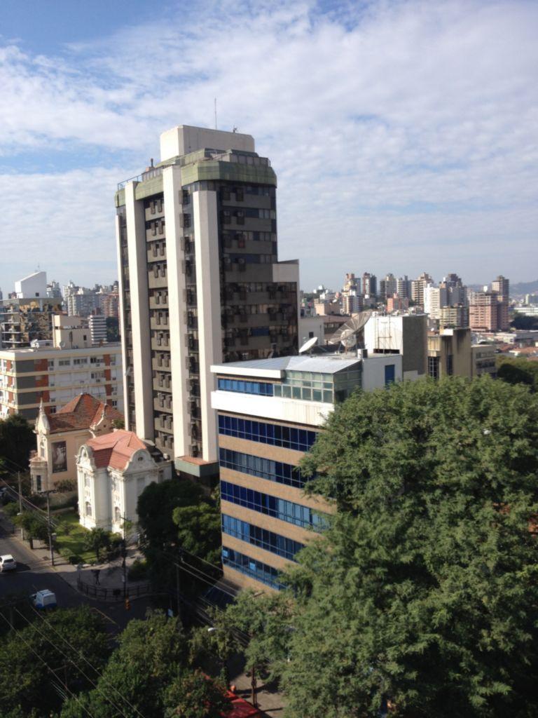 Edificio Oiapoc-chuí - Apto 3 Dorm, Independência, Porto Alegre - Foto 20