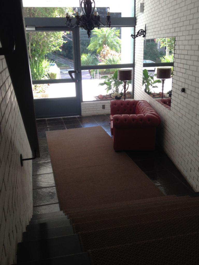 Edificio Oiapoc-chuí - Apto 3 Dorm, Independência, Porto Alegre - Foto 22