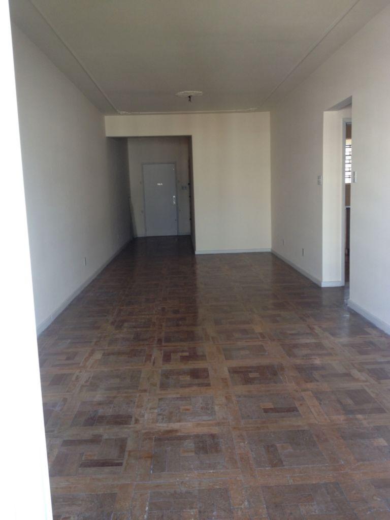 Edificio Oiapoc-chuí - Apto 3 Dorm, Independência, Porto Alegre - Foto 2