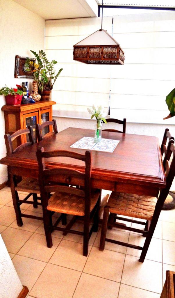 Residencial Dom Camilo - Cobertura 2 Dorm, Bom Jesus, Porto Alegre - Foto 12