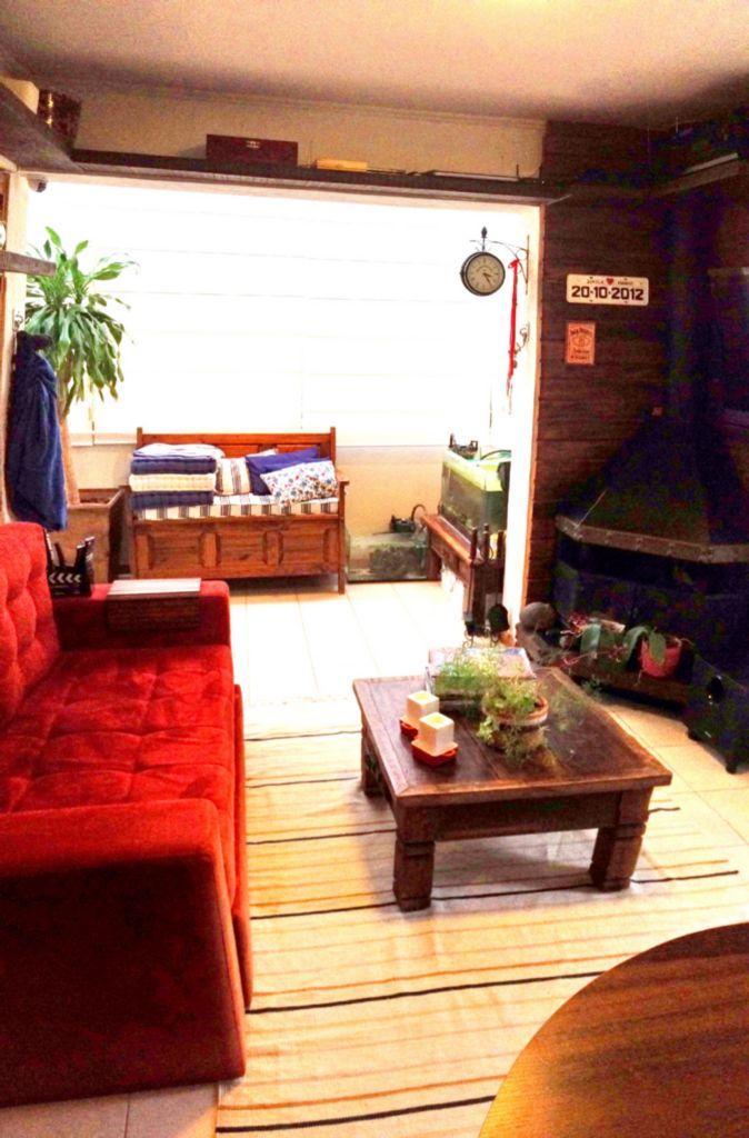 Residencial Dom Camilo - Cobertura 2 Dorm, Bom Jesus, Porto Alegre - Foto 14