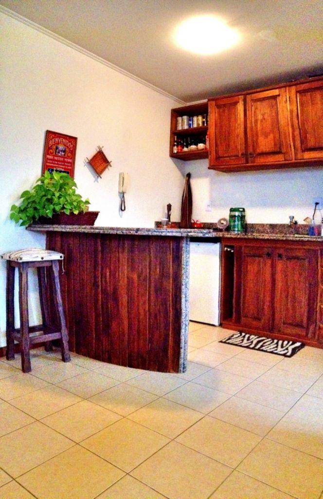 Residencial Dom Camilo - Cobertura 2 Dorm, Bom Jesus, Porto Alegre - Foto 9