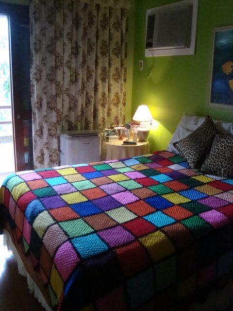 Residencial Bom Retiro - Apto 2 Dorm, Bom Jesus - Foto 11