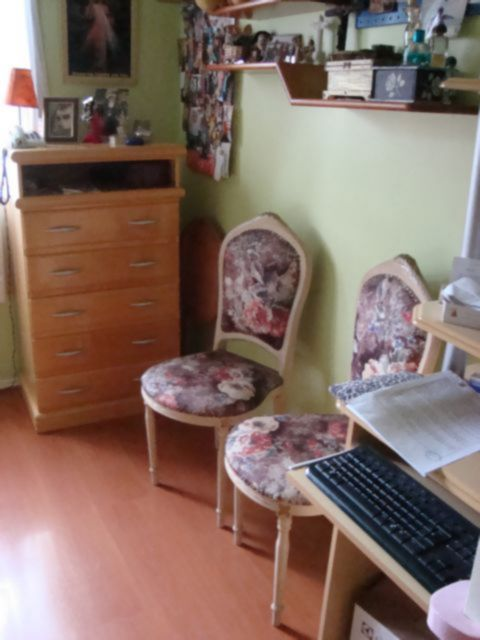 Residencial Bom Retiro - Apto 2 Dorm, Bom Jesus - Foto 13