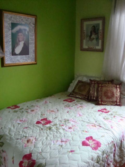 Residencial Bom Retiro - Apto 2 Dorm, Bom Jesus - Foto 12