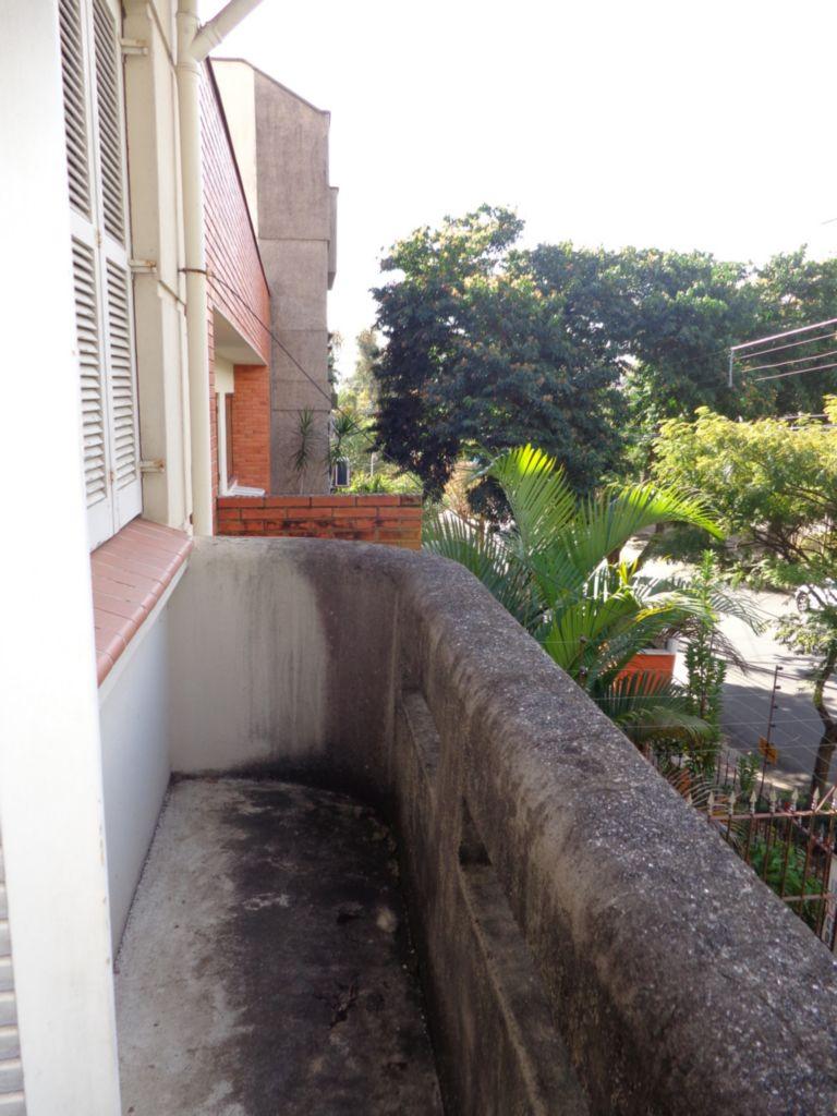 Ducati Imóveis - Casa 4 Dorm, São João (61276) - Foto 10