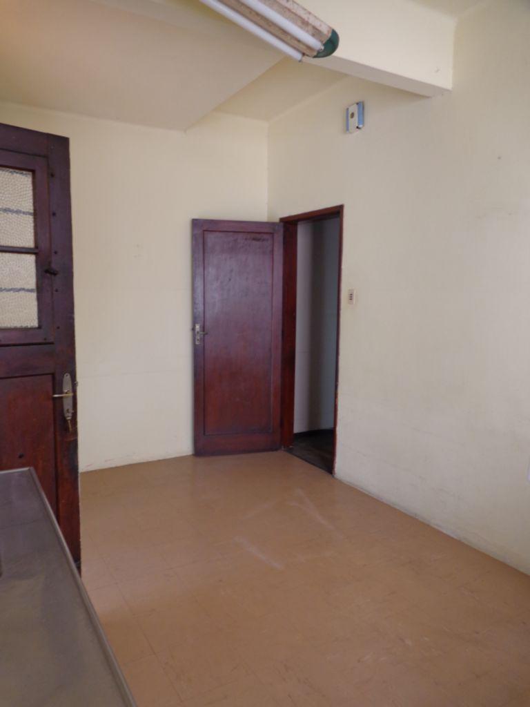 Ducati Imóveis - Casa 4 Dorm, São João (61276) - Foto 11