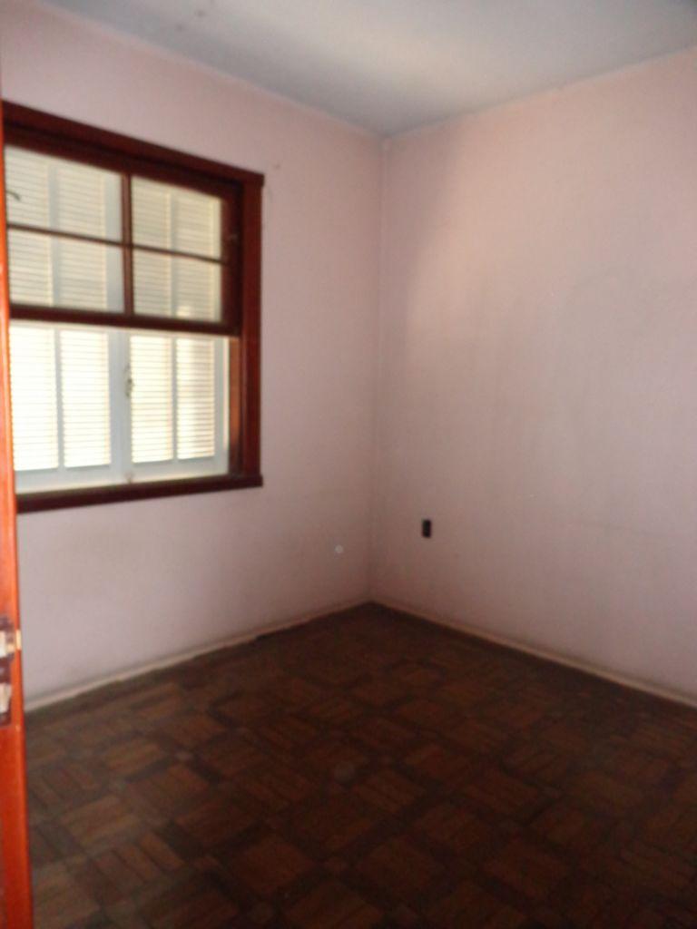 Ducati Imóveis - Casa 4 Dorm, São João (61276) - Foto 5