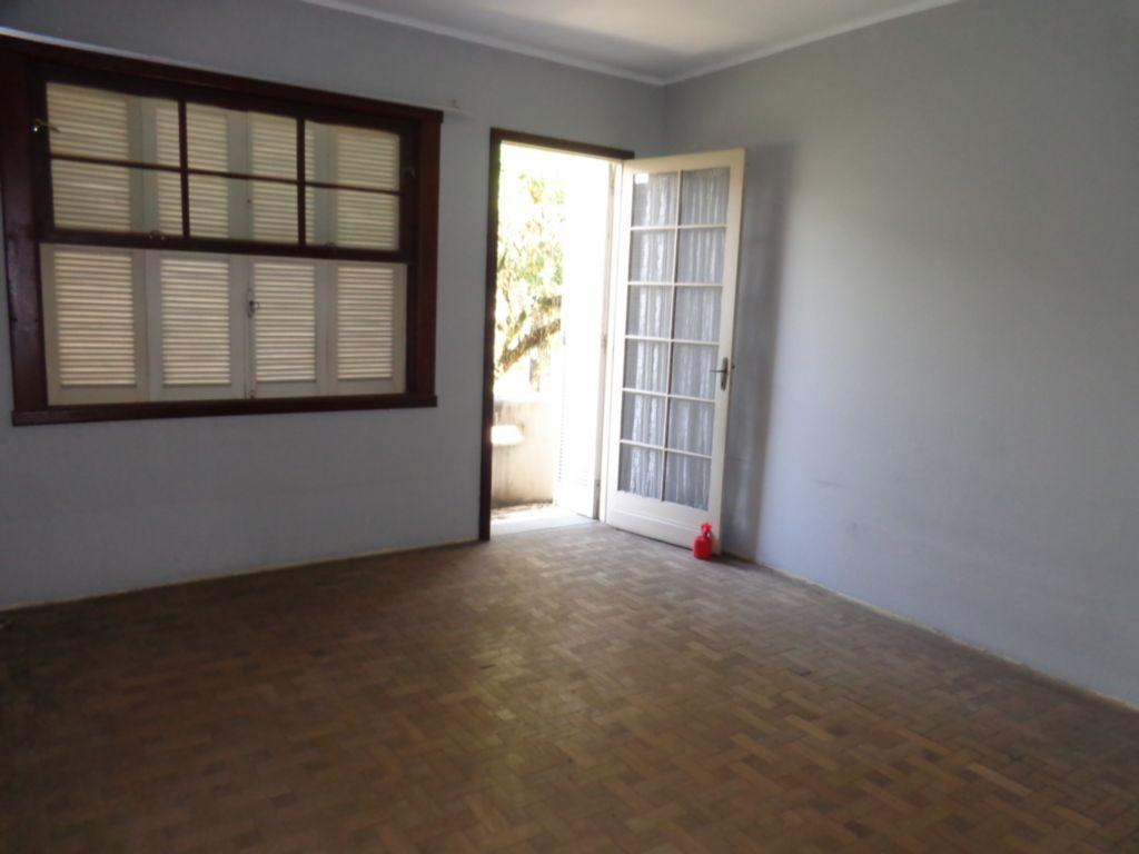 Ducati Imóveis - Casa 4 Dorm, São João (61276) - Foto 8