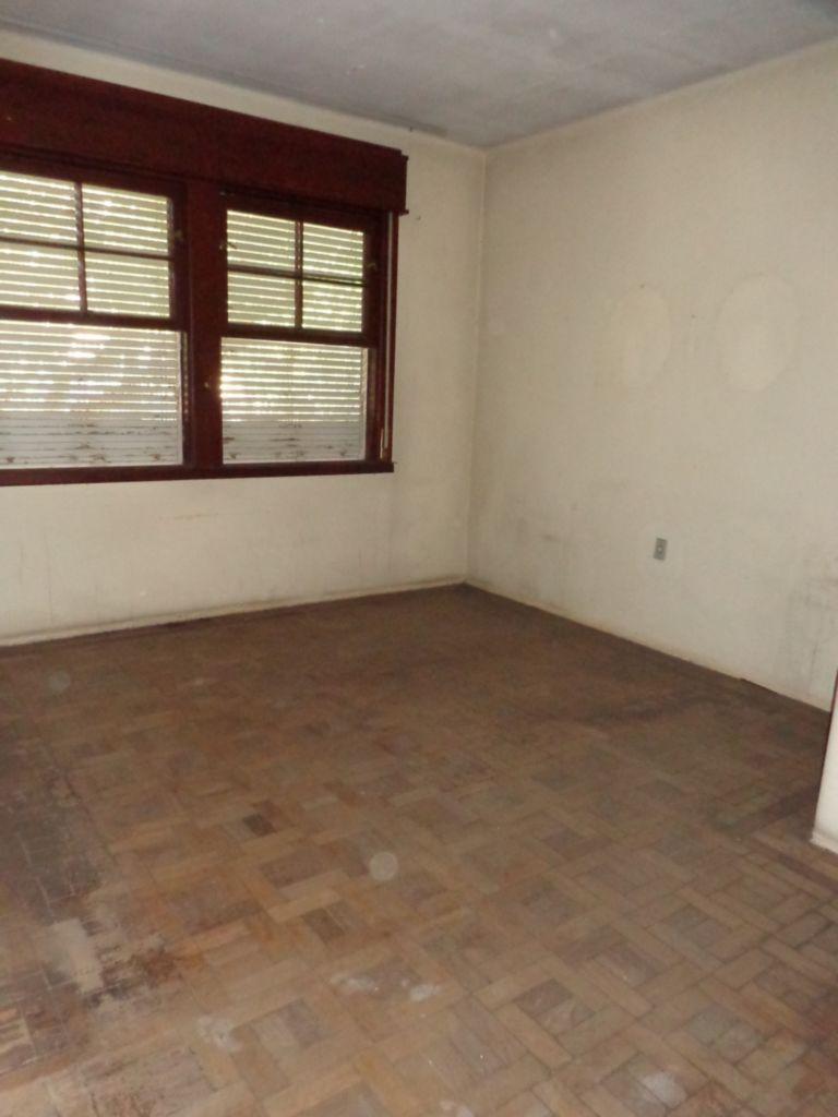 Ducati Imóveis - Casa 4 Dorm, São João (61276) - Foto 9