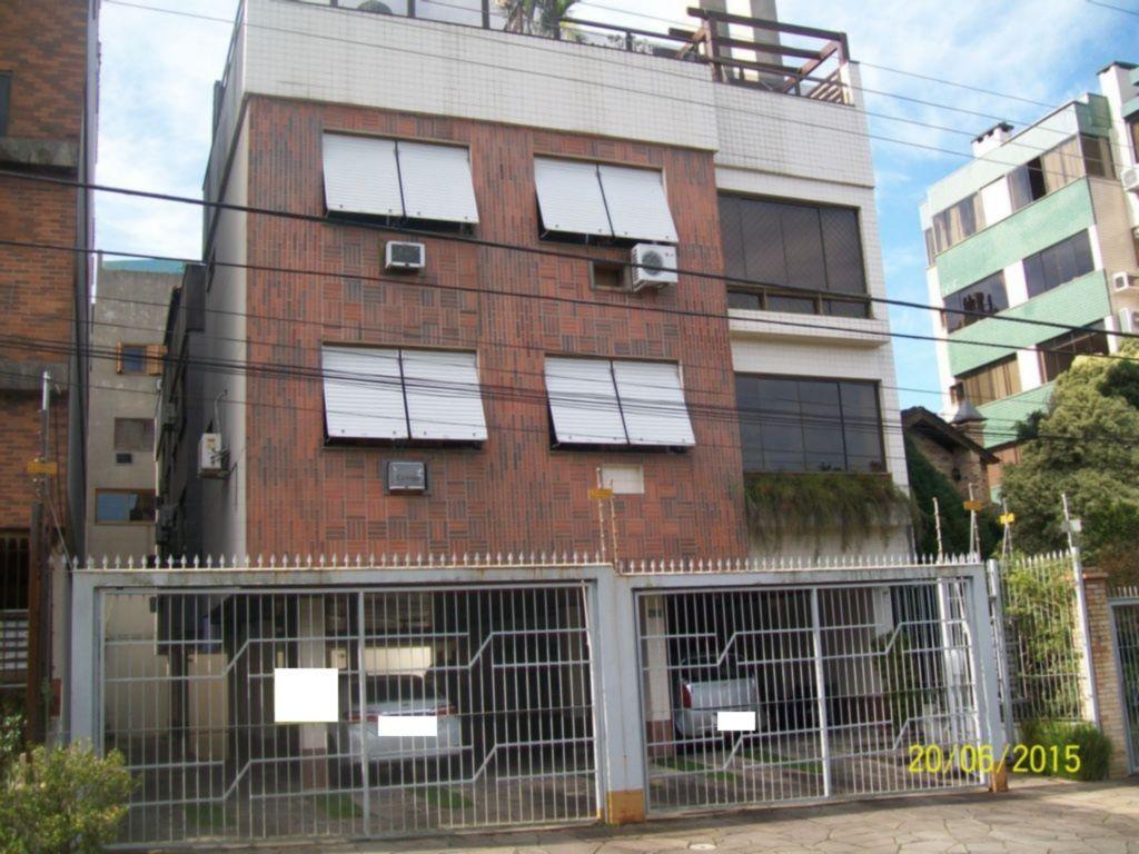 Edifício Ibiza - Apto 2 Dorm, Jardim Itu Sabará, Porto Alegre (61281)
