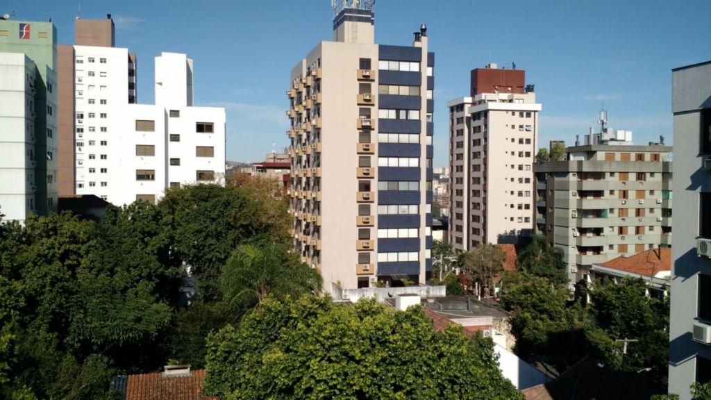 Panorama - Apto 3 Dorm, Petrópolis, Porto Alegre (61297) - Foto 24