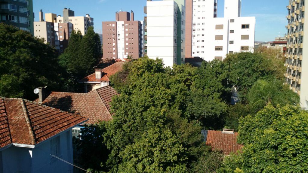 Panorama - Apto 3 Dorm, Petrópolis, Porto Alegre (61297) - Foto 25