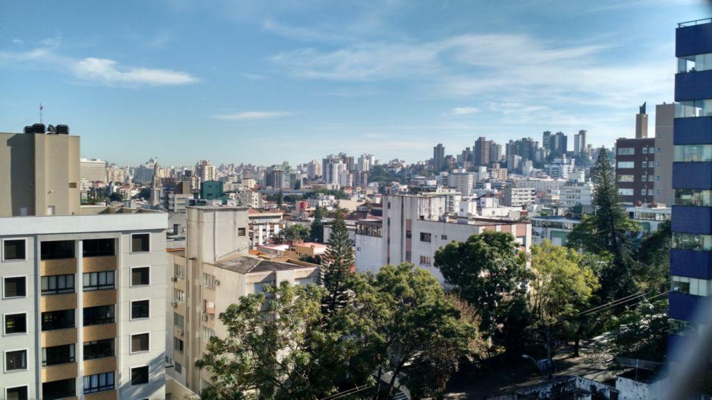 Panorama - Apto 3 Dorm, Petrópolis, Porto Alegre (61297) - Foto 23