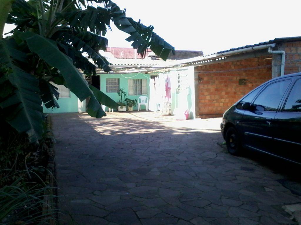 Terreno, Niterói, Canoas (61300) - Foto 3