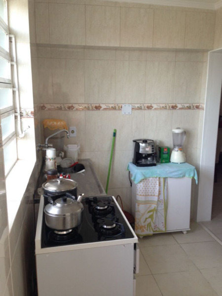 Princesa - Cobertura 1 Dorm, Santana, Porto Alegre (61322) - Foto 8