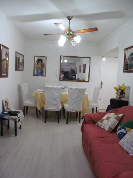 Princesa - Cobertura 1 Dorm, Santana, Porto Alegre (61322) - Foto 2