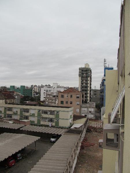 Princesa - Cobertura 1 Dorm, Santana, Porto Alegre (61322) - Foto 13