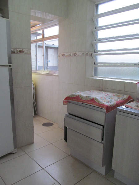 Princesa - Cobertura 1 Dorm, Santana, Porto Alegre (61322) - Foto 7