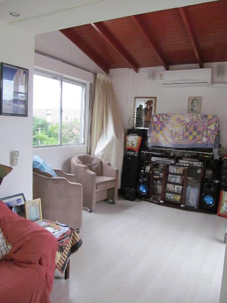 Princesa - Cobertura 1 Dorm, Santana, Porto Alegre (61322) - Foto 4