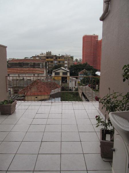 Princesa - Cobertura 1 Dorm, Santana, Porto Alegre (61322) - Foto 11
