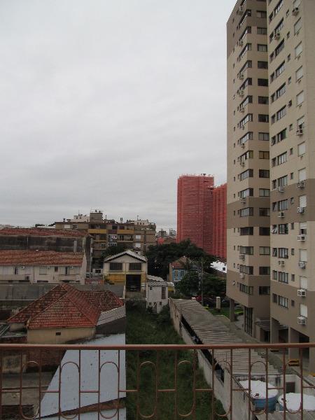Princesa - Cobertura 1 Dorm, Santana, Porto Alegre (61322) - Foto 12