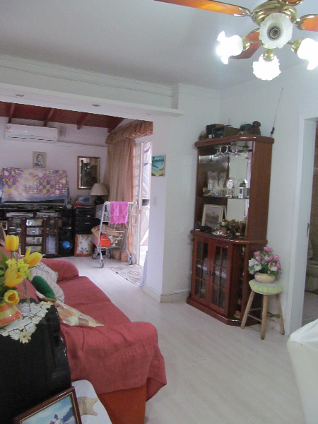 Princesa - Cobertura 1 Dorm, Santana, Porto Alegre (61322) - Foto 3