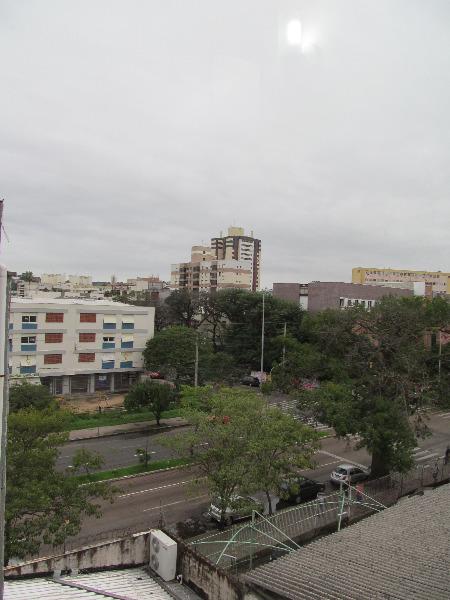 Princesa - Cobertura 1 Dorm, Santana, Porto Alegre (61322) - Foto 14