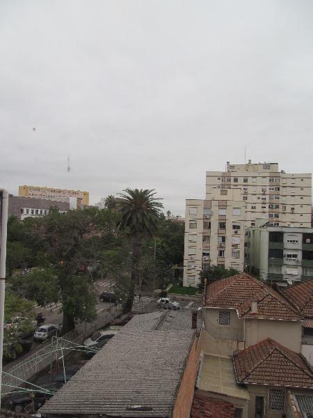 Princesa - Cobertura 1 Dorm, Santana, Porto Alegre (61322) - Foto 10
