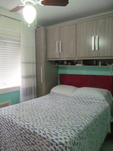 Princesa - Cobertura 1 Dorm, Santana, Porto Alegre (61322) - Foto 5
