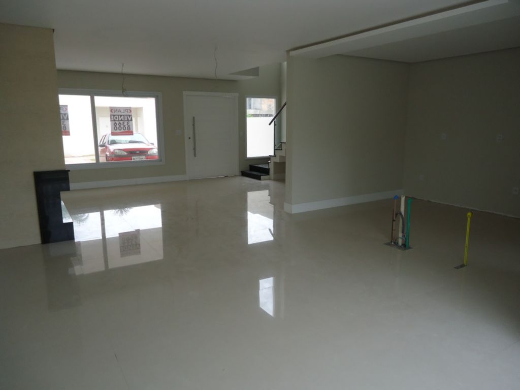 Residencial Reserva Ecoville - Casa 3 Dorm (61353) - Foto 12