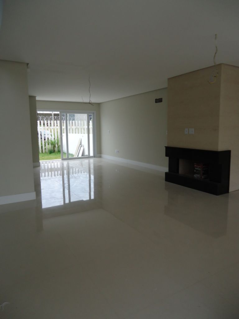 Residencial Reserva Ecoville - Casa 3 Dorm (61353) - Foto 11