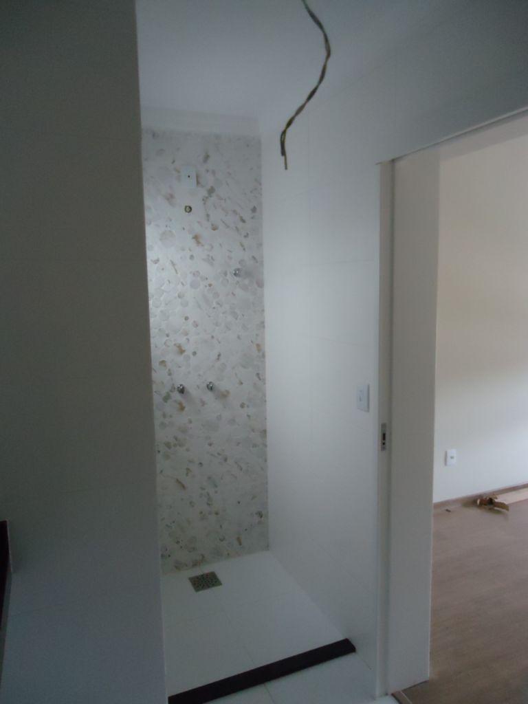 Residencial Reserva Ecoville - Casa 3 Dorm (61353) - Foto 20